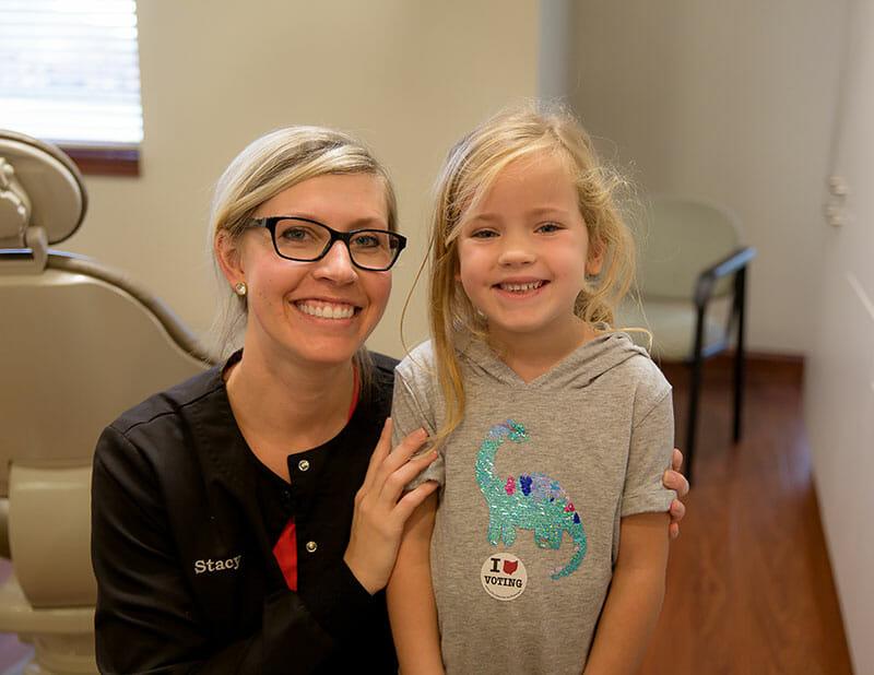 KidSmiles Clinic
